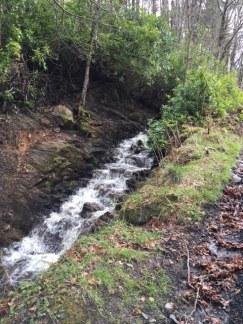 day 2 waterfall.JPG