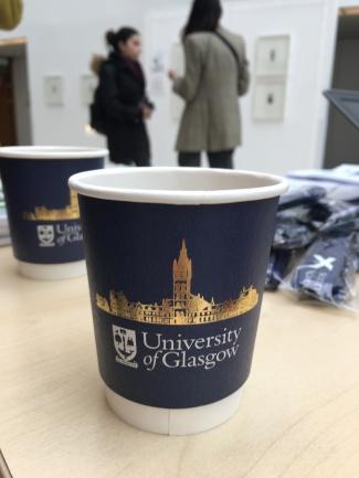 glasgow cup.JPG