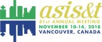 asist-logo-new-long-e1526335476938