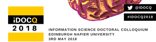 information-science-doctoral-colloquium3rd-may-2018edinburgh-napier-university_top_crop