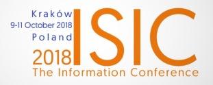isic2018_logo-1
